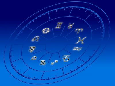 Horoscope 96309 640
