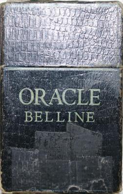 BELLINE