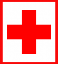 Red cross 303433 640